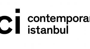 Contemporary Istanbul 2016