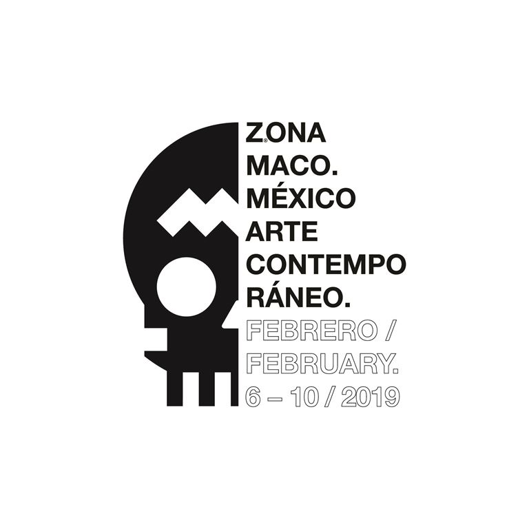 Zona Maco Art Fair 2019