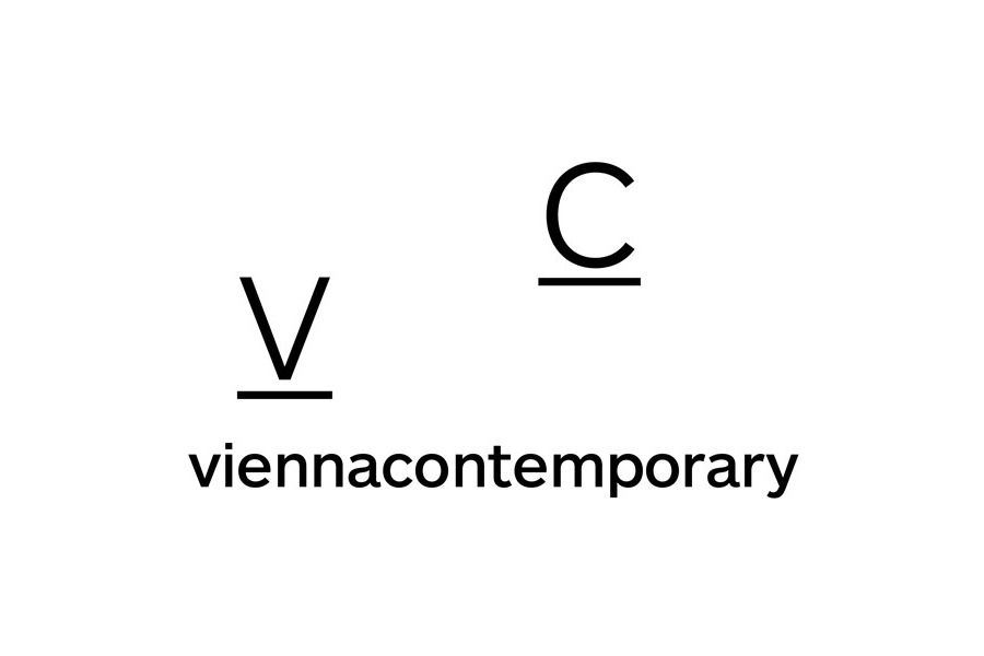 Vienna Contemporary 2016