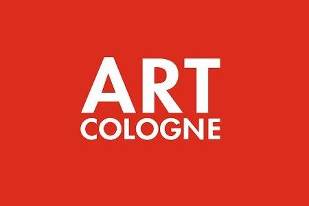 ART COLOGNE 2019