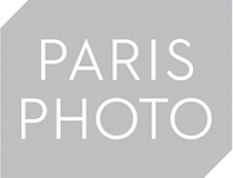 Paris Photo 2014, Booth C42