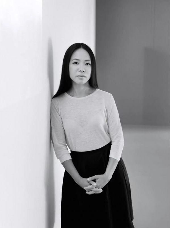 21/02/2021 - Chi Yin Sim won the 2020 Jimei X Arles Discovery Award