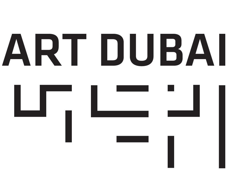 08/03/2016 - Galeri Zilberman at Art Dubai