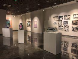 Zilberman Gallery - News
